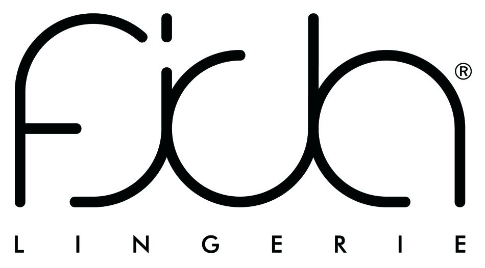 logo fida jpg